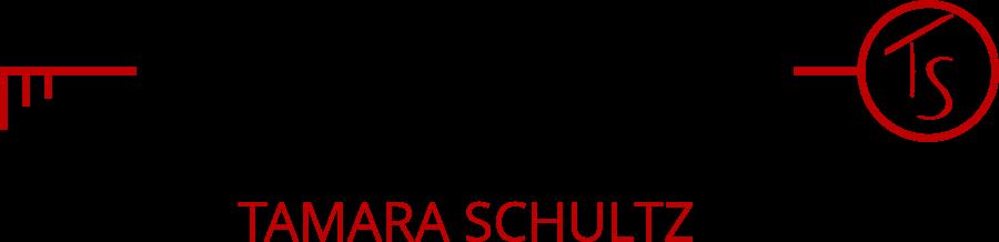 Lebensräume-Schultz
