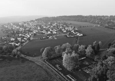 BW_Immobilien_Becheln