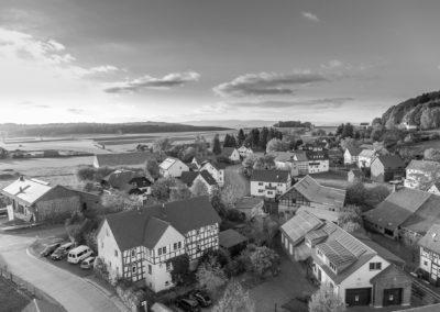 BW_Immobilien_Dorf_1
